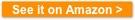 SEEAMAZON_ET_135 See Amazon ET commerce