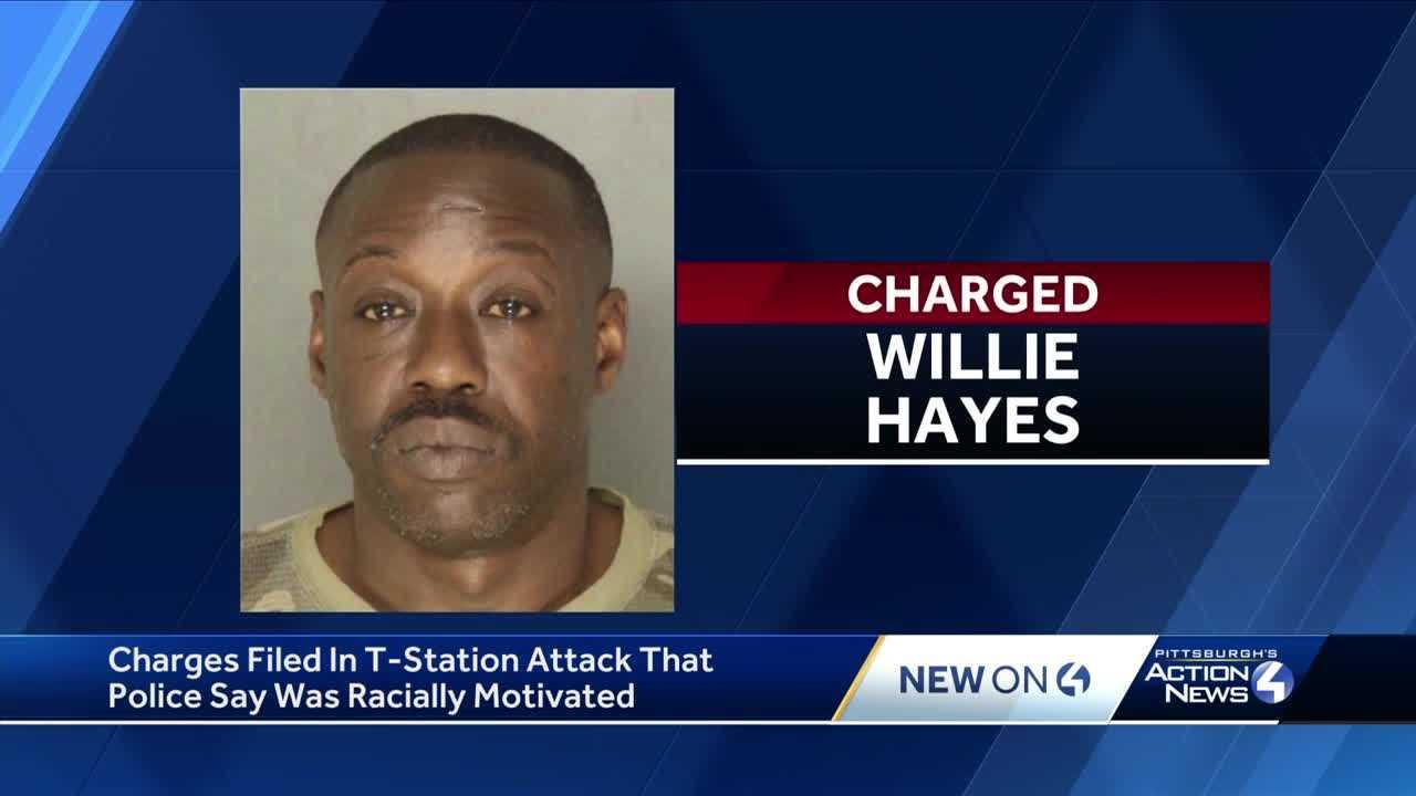 arrest – Western PA News